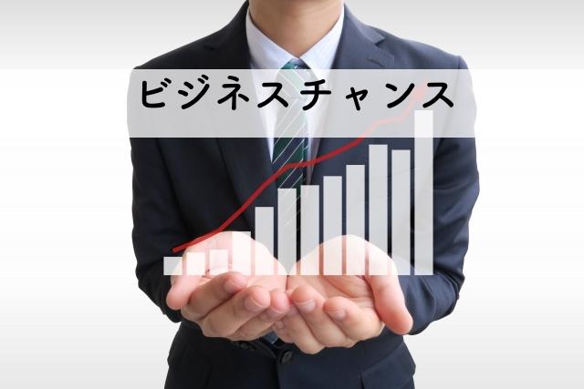 宅建士とai:AI時代は宅建士に新たなチャンス!あり