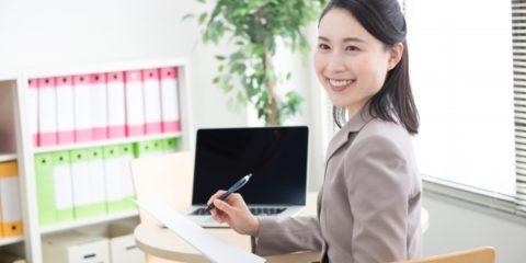 20代女性転職の事務職におすすめのマイナビキュレーションの無期雇用派遣制度