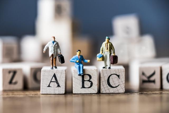 海外就職の成功は英語だけが必要な訳ではない
