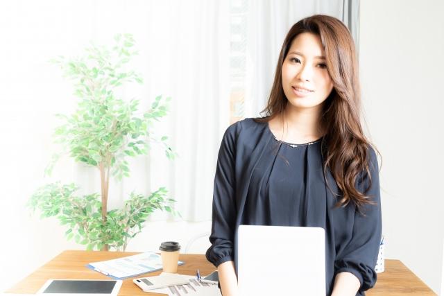 主婦が再就職で稼げる資格40代主婦がすぐに経理の正社員になれた日商簿記検定2級の魅力
