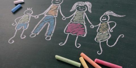 児童英語教師の仕事とは何?一番児童英語の教育に求められる事は?