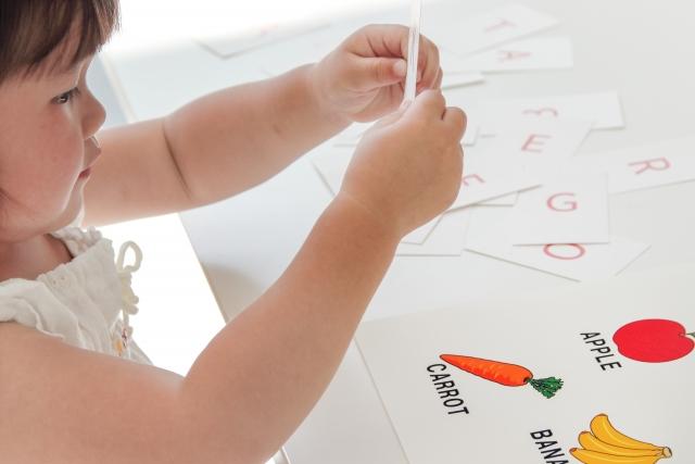 英語教室を開業する最初の悩みと解決法のイメージ画像