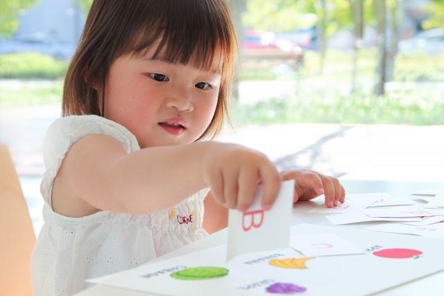 子供の英語教室開業の運営時の悩みと解決法のイメージ画像