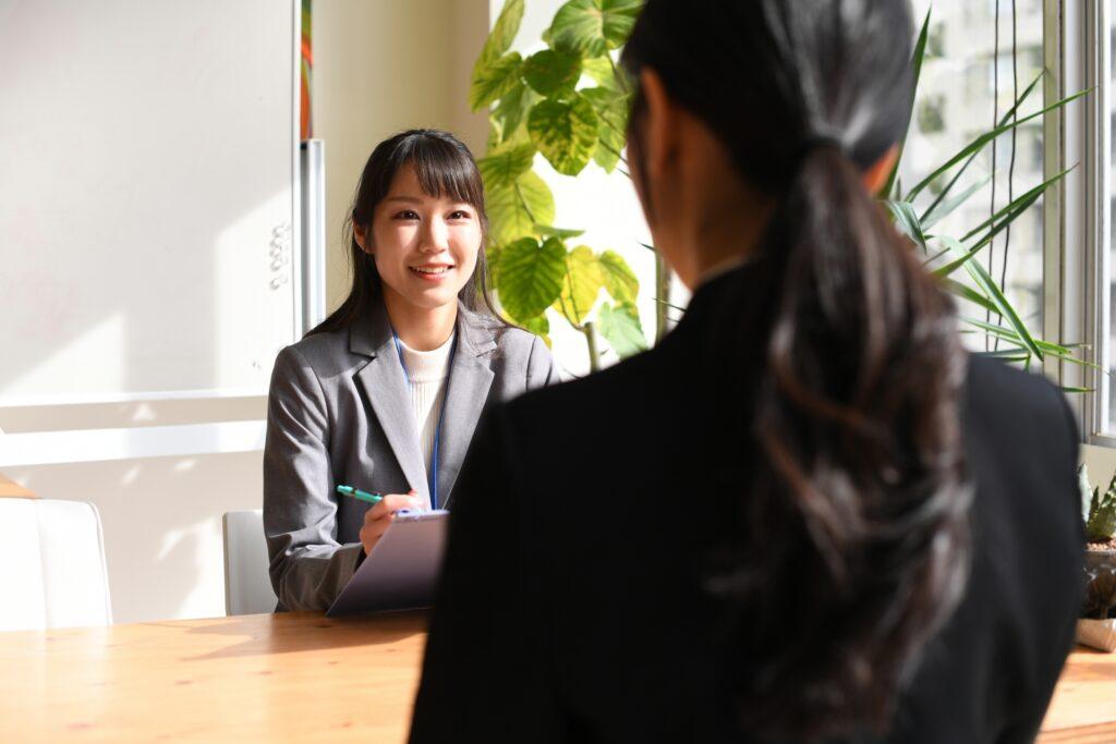 英語学習サービスプログリットコーチング